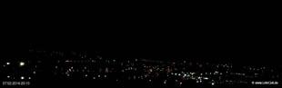 lohr-webcam-07-02-2014-20:10