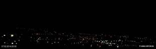 lohr-webcam-07-02-2014-20:30
