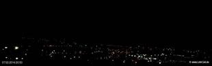 lohr-webcam-07-02-2014-20:50