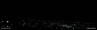 lohr-webcam-07-02-2014-21:00