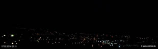 lohr-webcam-07-02-2014-21:10