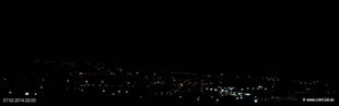 lohr-webcam-07-02-2014-22:00