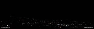 lohr-webcam-07-02-2014-23:10