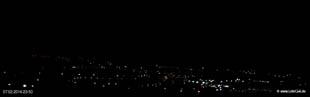 lohr-webcam-07-02-2014-23:50