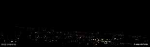 lohr-webcam-08-02-2014-00:00