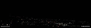 lohr-webcam-08-02-2014-00:40
