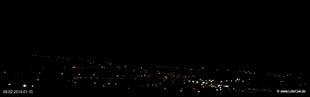 lohr-webcam-08-02-2014-01:10