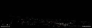 lohr-webcam-08-02-2014-01:30