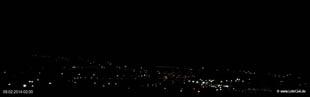 lohr-webcam-08-02-2014-02:00