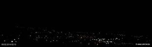 lohr-webcam-08-02-2014-02:10