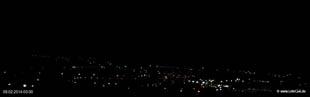 lohr-webcam-08-02-2014-03:00
