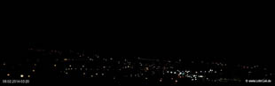 lohr-webcam-08-02-2014-03:20