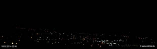 lohr-webcam-08-02-2014-03:50