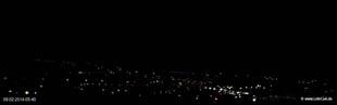 lohr-webcam-08-02-2014-05:40