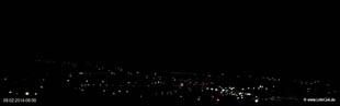 lohr-webcam-08-02-2014-06:00