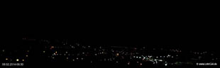 lohr-webcam-08-02-2014-06:30