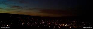 lohr-webcam-08-02-2014-07:00