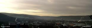 lohr-webcam-08-02-2014-08:20