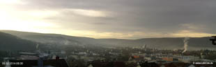 lohr-webcam-08-02-2014-08:30