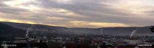 lohr-webcam-08-02-2014-08:50