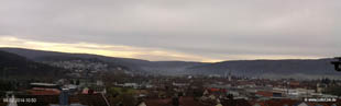 lohr-webcam-08-02-2014-10:50