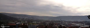 lohr-webcam-08-02-2014-12:20