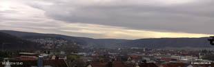 lohr-webcam-08-02-2014-12:40