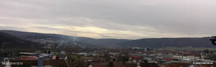 lohr-webcam-08-02-2014-13:10