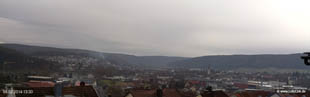 lohr-webcam-08-02-2014-13:30