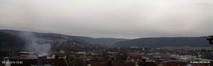 lohr-webcam-08-02-2014-13:40
