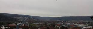 lohr-webcam-08-02-2014-14:10