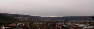 lohr-webcam-08-02-2014-14:50