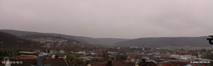 lohr-webcam-08-02-2014-16:10