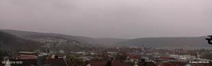 lohr-webcam-08-02-2014-16:50