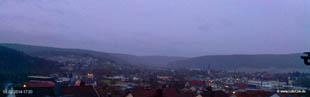 lohr-webcam-08-02-2014-17:30