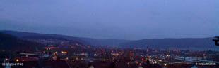 lohr-webcam-08-02-2014-17:40