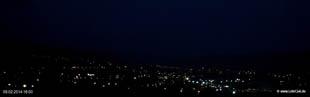 lohr-webcam-08-02-2014-18:00