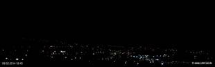lohr-webcam-08-02-2014-18:40