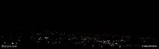lohr-webcam-08-02-2014-19:00
