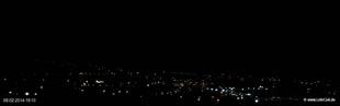 lohr-webcam-08-02-2014-19:10