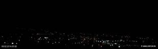 lohr-webcam-08-02-2014-20:20