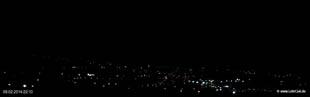 lohr-webcam-08-02-2014-22:10