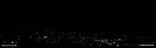 lohr-webcam-08-02-2014-22:20