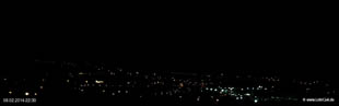 lohr-webcam-08-02-2014-22:30
