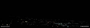 lohr-webcam-08-02-2014-22:50