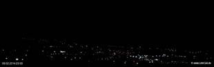 lohr-webcam-08-02-2014-23:00