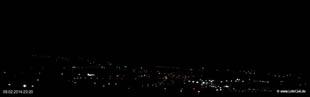 lohr-webcam-08-02-2014-23:20