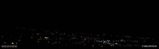 lohr-webcam-08-02-2014-23:30