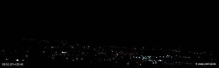 lohr-webcam-08-02-2014-23:40