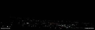 lohr-webcam-08-02-2014-23:50